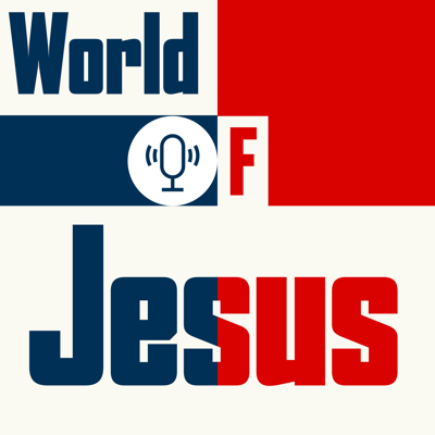 World of Jesus