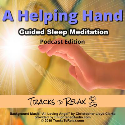 Guided Sleep Meditations