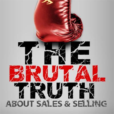 No BS Allowed - Are you sick of empty suits telling you just work harder? - Learn about The Maverick Selling Method, models the world's best salespeople and what they do differently. If you are in sales and have a passion for selling you will like this podcast. The focus is on b2b sales and selling. If are selling or in sales this podcast is for you.  Some of the topics I cover are cold calling, spin selling, challenger sale, solution selling, advanced selling skills. strategic selling, linkedin, saas, sales leadership, sales management, social media, b2b marketing, maverick selling method and how sales have changed. If you are in sales and like selling this podcast is for you. I have been selling for over 25 years and today I help companies increase revenue and reduce sales cycles by understanding how their customers make purchase decisions. I avoid the old-school tips and trick approach to sales and rather create sales and buying pattern map which enables salespeople to understand the selling and buying pattern. My clients are rewarded with over 300% increase in new business and a 30% reduction in the time it takes to close business. My approach is direct and without the fluff that other sales training companies take so if you want the brutal truth about sales and selling you have found the right place.