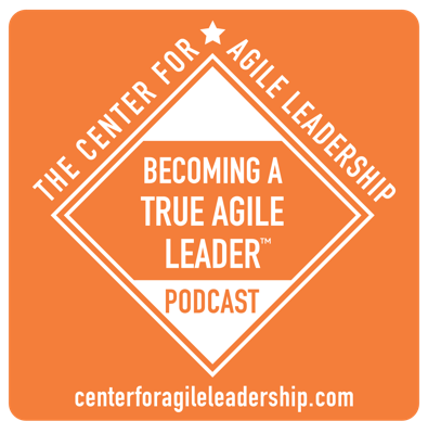 Becoming A True Agile Leader(tm)