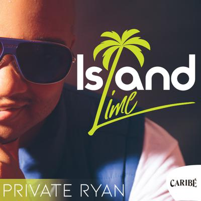 Cover art for ISLAND LIME (Episode 9)