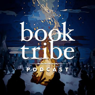 Book Tribe Podcast
