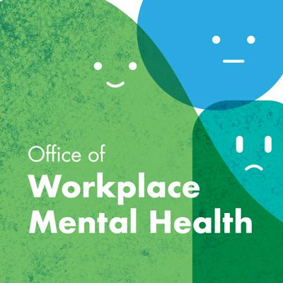 Welcome to the Mental Health Matters podcast by the Office of Workplace Mental Health in Nova Scotia, Canada.   Every month we give our listeners ways they can support mental wellness at work and at home. We'll also be talking about the hard stuff, the hopeful stuff, and everything that lies in-between.    We believe that one way to break the stigma surrounding mental health is to start conversations  —and what better way to do that than through a podcast?
