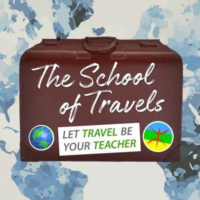The School of Travels