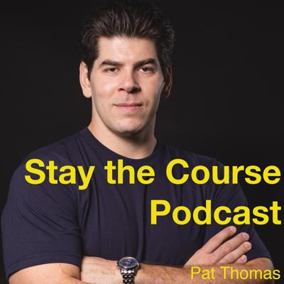Stay the Course Podcast