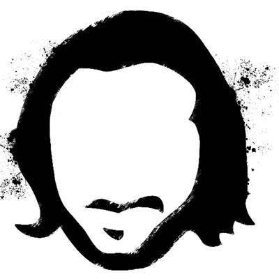 A 5-min 3-times-per-week moment of clarity by comedian/activist/writer Lee Camp. This is not a placid meditation but a comedic confrontation taking on any all subjects. Get more at www.leecamp.net