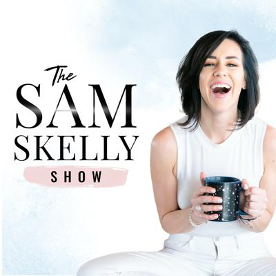 The Sam Skelly Show