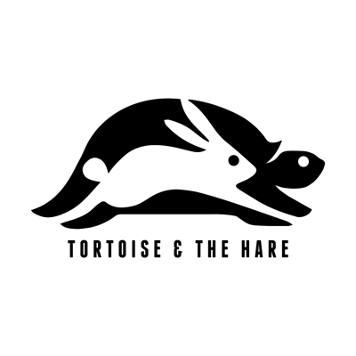 Tortoise and the Hare Podcast is an ultrarunning podcast based in Savannah, Georgia.  Co-hosts: Mike Nadeau and Patrick Reagan.