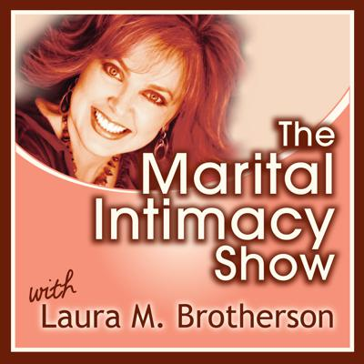 The Marital Intimacy Show