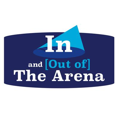 In and [Out of] The Arena is a weekly, topic-driven podcast where actors discuss how they work and move in the world.  We engage with actors whose work spans from Broadway to network television, top regional theatres to top-grossing films... indie films, cable television, daytime television, commercials, voiceover and much more.  Each week will address a different topic.  The Me-Too movement, automation, religion, addiction, and how they deal with rejection are just some of the topics that will be covered.  This podcast will illuminate and reveal what it means to be a part of the working class of a billion dollar industry.