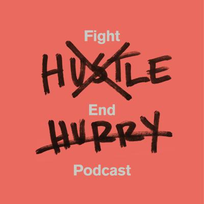 Listen in as author and pastor John Mark Comer and author Jefferson Bethke discuss hustle and hurry, the detriment of them to our spiritual lives, and what we can do about it as acts of resistance.