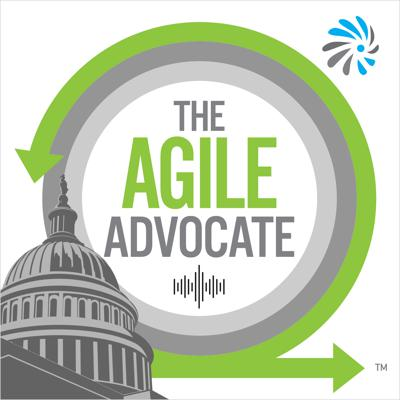 The Agile Advocate
