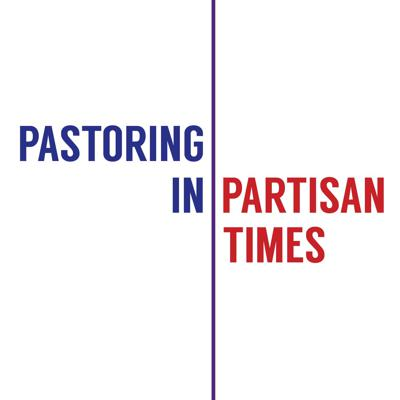 Rising partisanship in our country has made finding common ground difficult. A recent study found that Methodism is one of America's most politically divided denominations, with both congregants and their pastors roughly split between the Democratic and Republican Parties. This makes the work of a pastor – a spiritual leader to everyone in their pews – hard. Navigating those tensions and modeling new ways of remaining in relationship with those we disagree is not for the weak of heart. Pastoring in Partisan Times seeks to gain insight into pastoring purple in red and blue churches.
