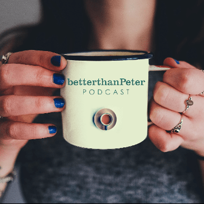 Better Talks with betterthanPeter