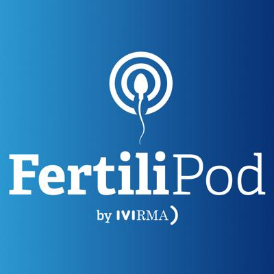 Fertility podcast for ART professionals. Topic reviews for reproductive endocrinology and infertility - REI - fellows and specialists, OBGYNs, coffee talks with world-renowned assisted reproduction technology experts, and human reproduction journal clubs on key and current issues in the field of reproductive medicine and IVF.
