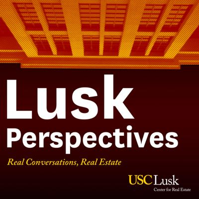 Lusk Perspectives