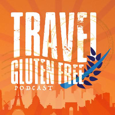 Travel Gluten Free is a guide for those of us who lead a gluten-free lifestyle. Join Travel Gluten Free's host Elikqitie as she gives insights to how to enjoy your gluten-free lifestyle at home, at work and during travel. Learn the ins and outs of how to successfully be gluten-free with less hassle and more fun and enjoyment! Elikqitie explores the gluten-free side from chefs, restaurant owners and people who lead a gluten-free lifestyle.