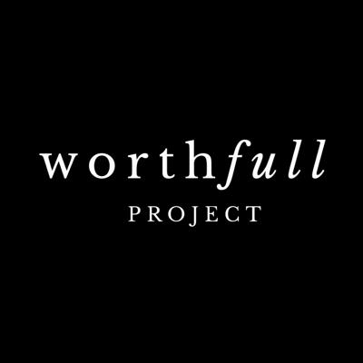 Worthfull Project