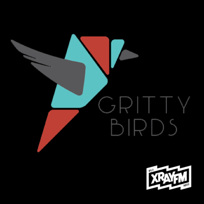 When it comes to artists in the music industry, Grit has to exist. These are the voices of independent artists today. Gritty Birds' is on a journey to discover how we create art and why it's so important. @grittybirds