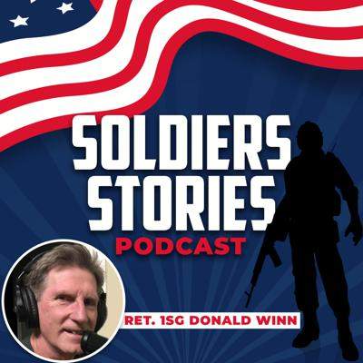 Soldiers Stories Podcast