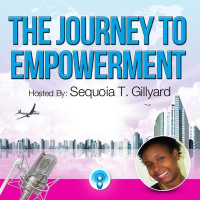 The Journey to Empowerment