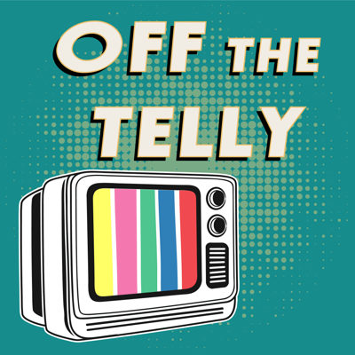 Off The Telly