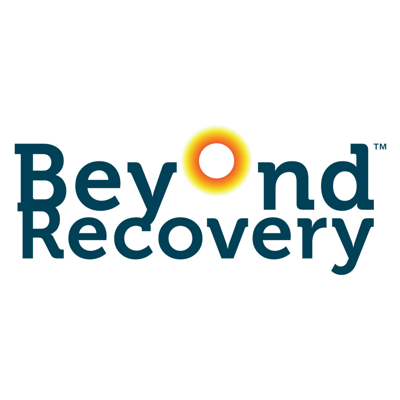 Beyond Recovery Podcasts