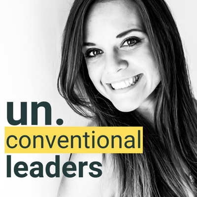 Unconventional Leaders