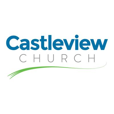 Castleview Church Podcast Series