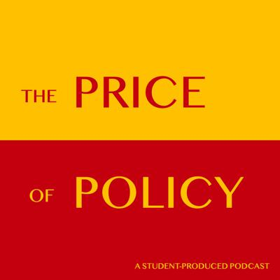 The Price of Policy