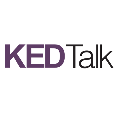Ked Frank is the Founder and President of Refuge for Women.Refuge for Women has become a national leader in the space of Human Trafficking and working with survivors.  The purpose of this podcast is to unite all individuals associated with Refuge for Women around our mission of lives being changed.  The topic of Human Trafficking has caught much attention and people are looking for ways to be informed and involved. I hope this podcast can be a helpful tool to all that listen.