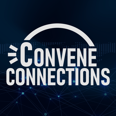 Convene Connections