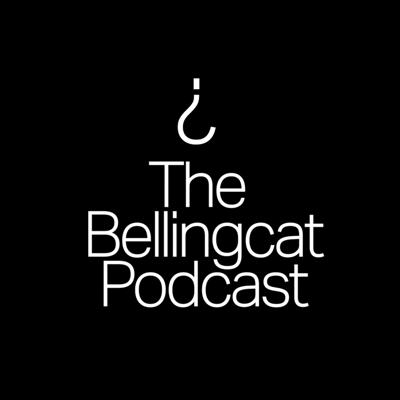 The Bellingcat Podcast takes an in depth look at investigations that used open source material and cutting edge investigation techniques to investigate a range of topics. Season 1 examines the downing of MH17, Season 2 focuses on the investigation that revealed the killers of two women and two young children executed at a roadside in Cameroon.  ---  For more information on our investigations please visit www.bellingcat.com  To support our work and to access exclusive content please donate via www.patreon.com/bellingcat