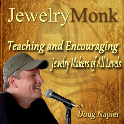 JewelryMonk Podcast
