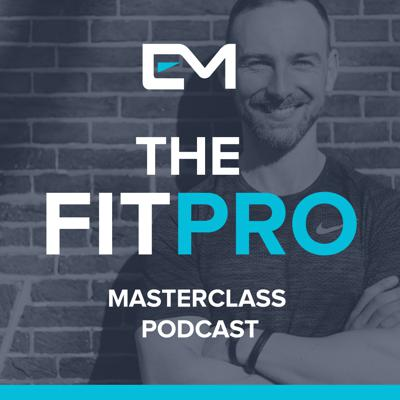 Personal Trainer Podcast   Online Trainers Podcast   Fitness Marketing & Business Talk