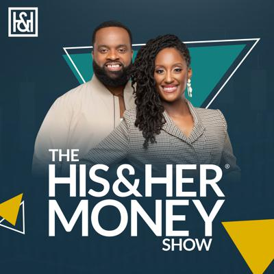 The His and Her Money Show