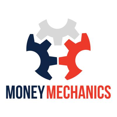 Money Mechanics