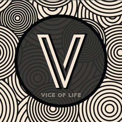 Vice of Life
