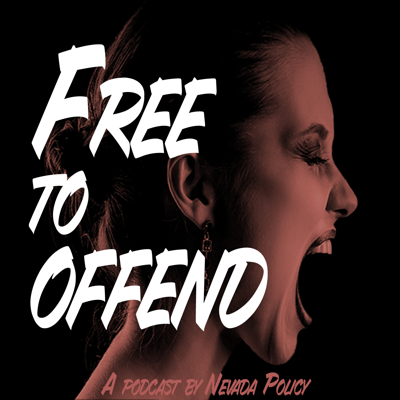 Free to Offend