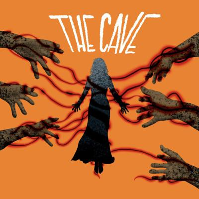 Cover art for Episode 7 - The Cave