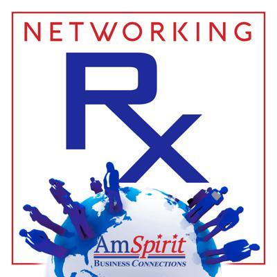 Networking Rx