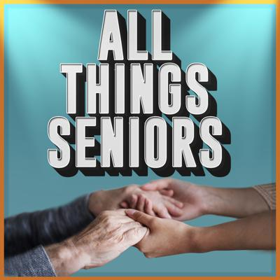 In this podcast we talk with experts about 'All Things Seniors' - Transportation, Food, Housing (Downsizing, Retirement Communities, Assisted Living, Independent Living, Personal Care Homes etc.), Health (Dementia, Alzheimer, Arthritis, Parkinson, Posture, Hearing Loss, Blindness etc.), Abuse, Loneliness, Isolation and much more.   The purpose is to provide information and learning for Caregivers about these challenges. Most caregivers end up in the role of Family Caregiver for the first time in their lives - they crave this knowledge.  Most caregivers are from a Sandwich generation, where on one hand they have their own life (kids, jobs, wife, their own health etc.) and on the other hand they also have older parents to take care of.   These sandwich generation caregivers crave for these knowledge nuggets, as to how to support Mom/Dad, to be able to provide better care to their loved ones.  If you would like us to address a topic that you currently don't find in any episodes, let us know and we will address your questions with a relevant industry expert. You can connect with us at Rafiq@SeniorsPodcast.com.