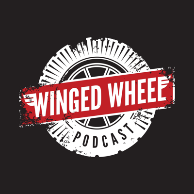 Winged Wheel Podcast - A Detroit Red Wings Podcast