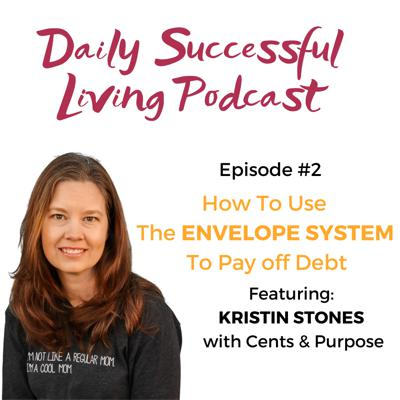 Daily Successful Living