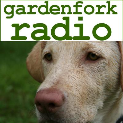 Gardenfork Radio is Maker, DIY, Urban Homesteading, Cooking, Gardening, Home Improvement, Beekeeping and other fun stuff. There's always a ton of stuff swirling in my head, and it doesn't all make it into a Gardenfork show, so I thought, why not make a DIY podcast? Visit our site for videos and podcasts, and all sorts of cool stuff : http://gardenfork.tv