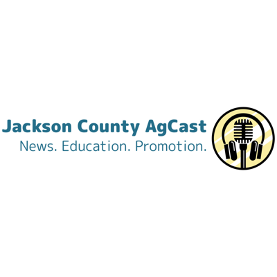 Your source on the web for news, education, and promotion of agriculture and the local food movement in Jackson County, Florida and the surrounding areas.