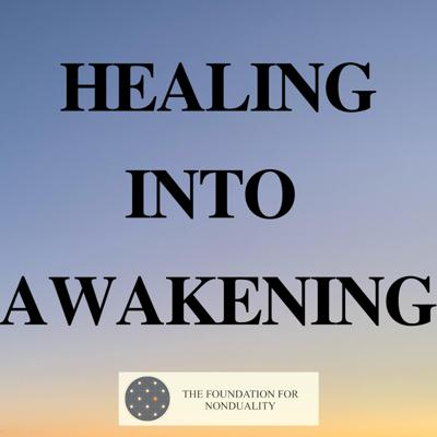 Healing into Awakening - Episode 3: Not So Empty Hands with Jason Shulman