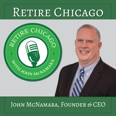 Retire Chicago