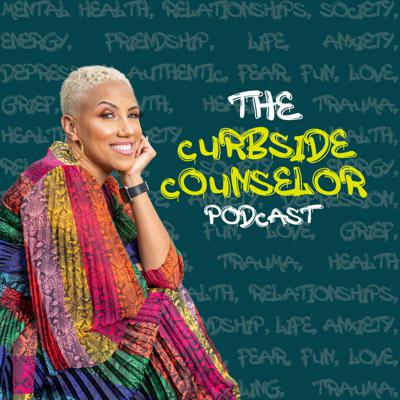 The Curbside Counselor