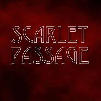 ScarletPassage's podcast